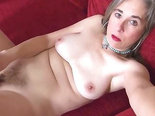 usawives compilation of matures solos not far from sextoys