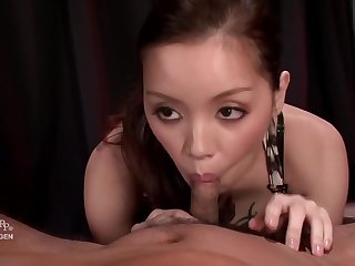 Astonishing sex video Stockings unprincipled , keep in view it