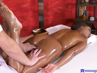 Collection of best interracial porn videos with sexy pornstars