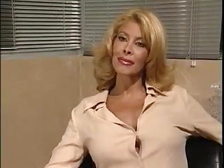 Sex Lawyer (2002). Outstanding example porn