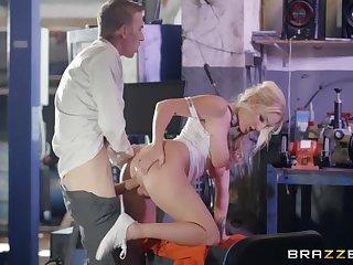 Ass, Big ass, Big natural tits, Big pussy, Big tits, Blonde, British, Cum, Cum in mouth, Cumshot, European, Milf, Piercing, Pussy, Tattoo